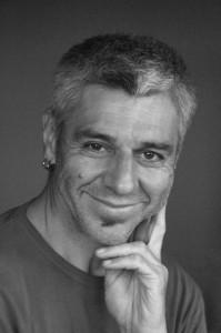 Ramón Barría Mac Lennan