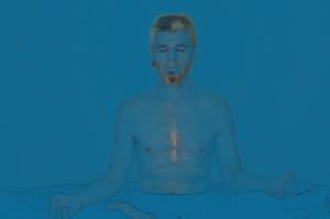 Taller de autohipnosis y yoga