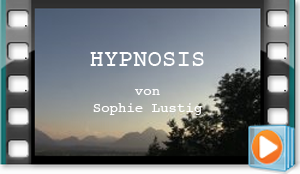 Hypnosis (youtube)